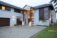 INSO House Brown